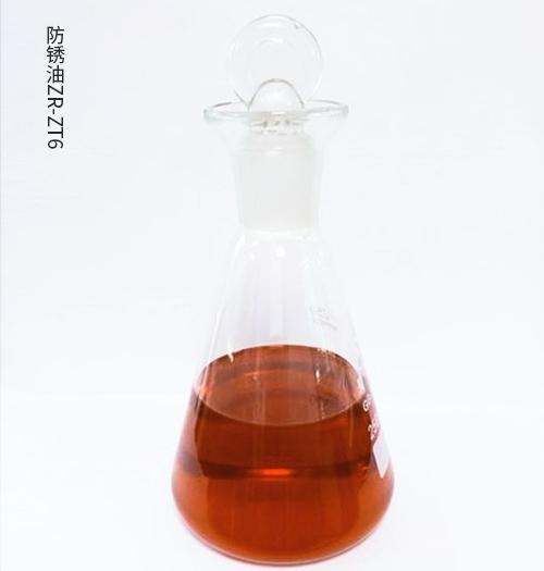 安徽防锈油