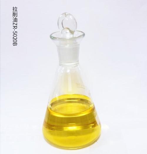 安徽拉削油