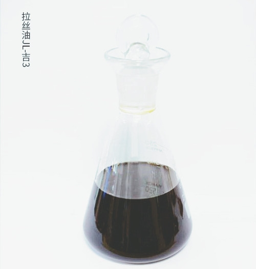 拉丝油-吉3