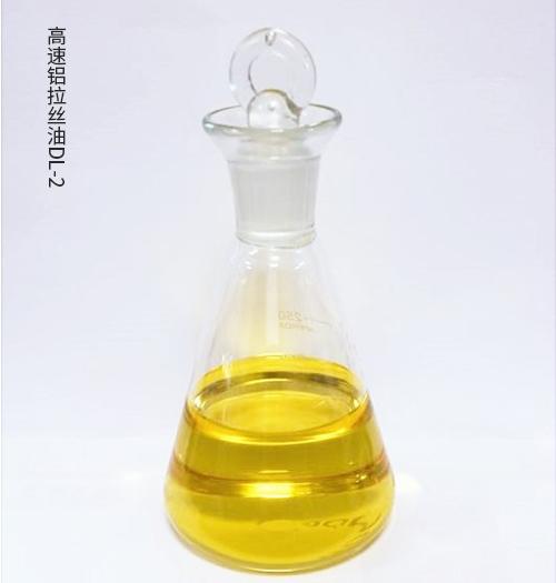 江苏高速铝拉丝油